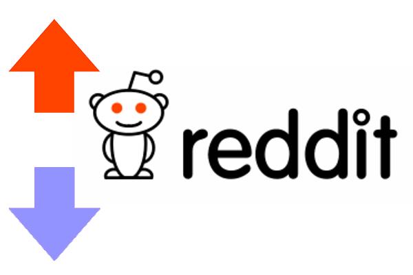 10+ HQ worldwide qoura reddit upvote instantly