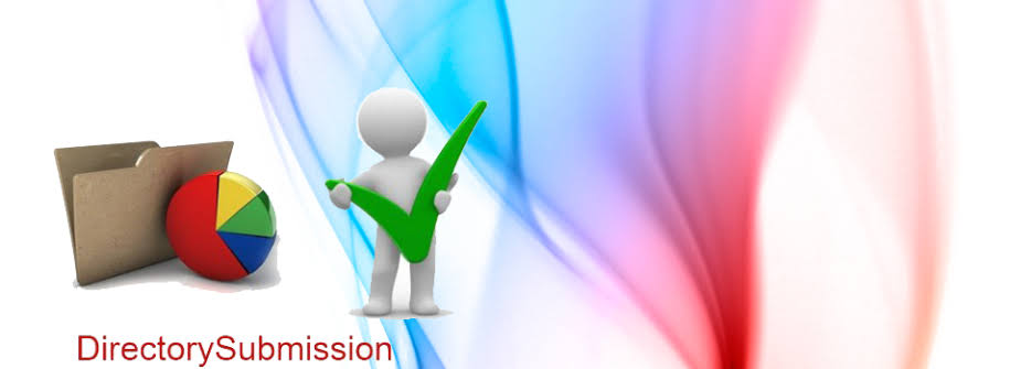 I can do 200 directory submission for your site within 2days