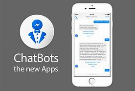 Design & build a chatbot for your website
