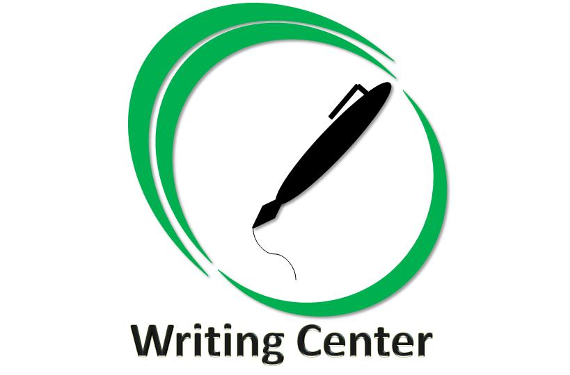 Logo Design Creative and Unique