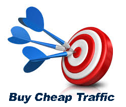 10.000 Usa Traffic For your web page
