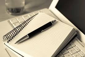 we write article in good qualities and full details
