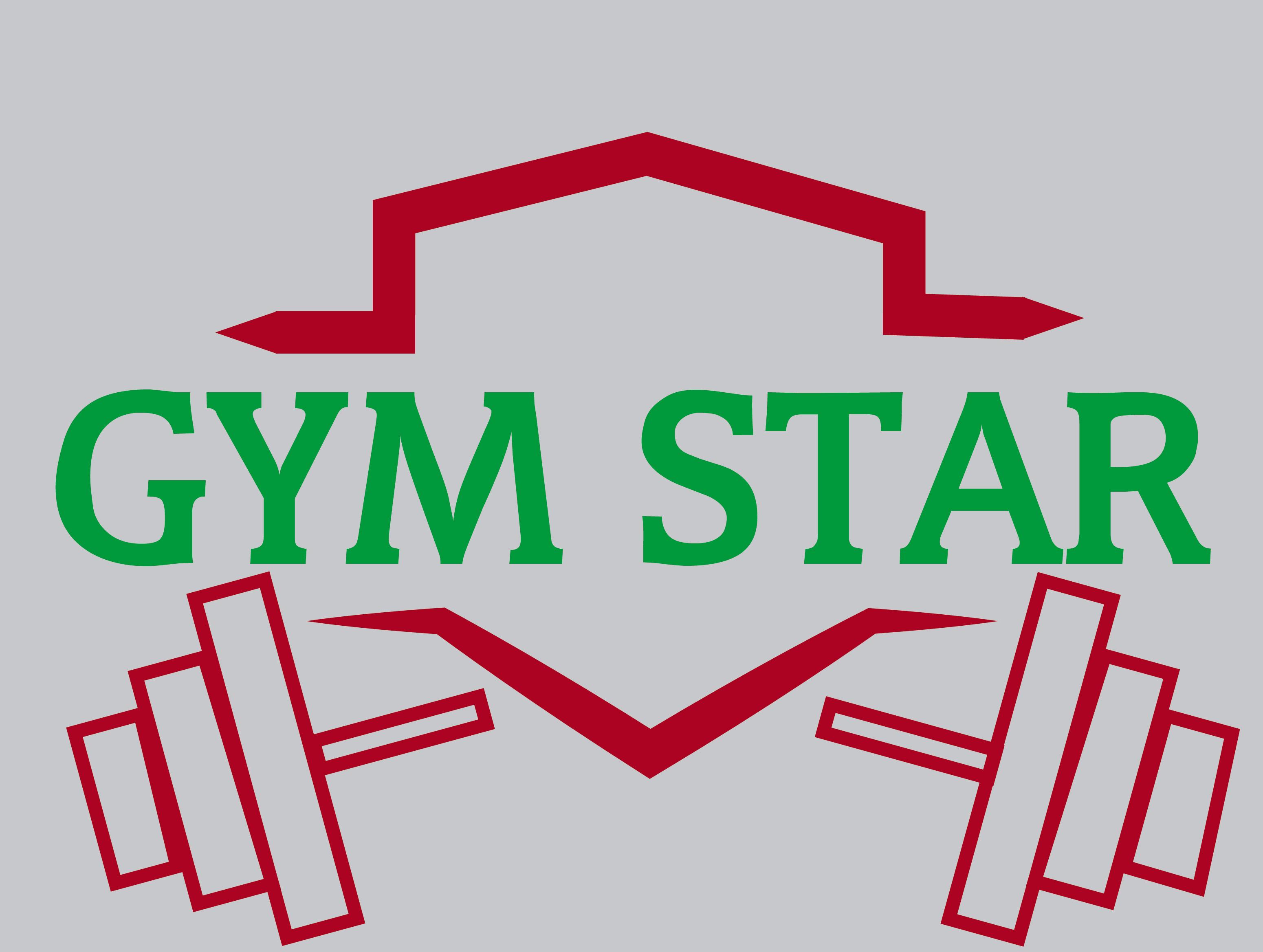 Do a unique Business Logo Design