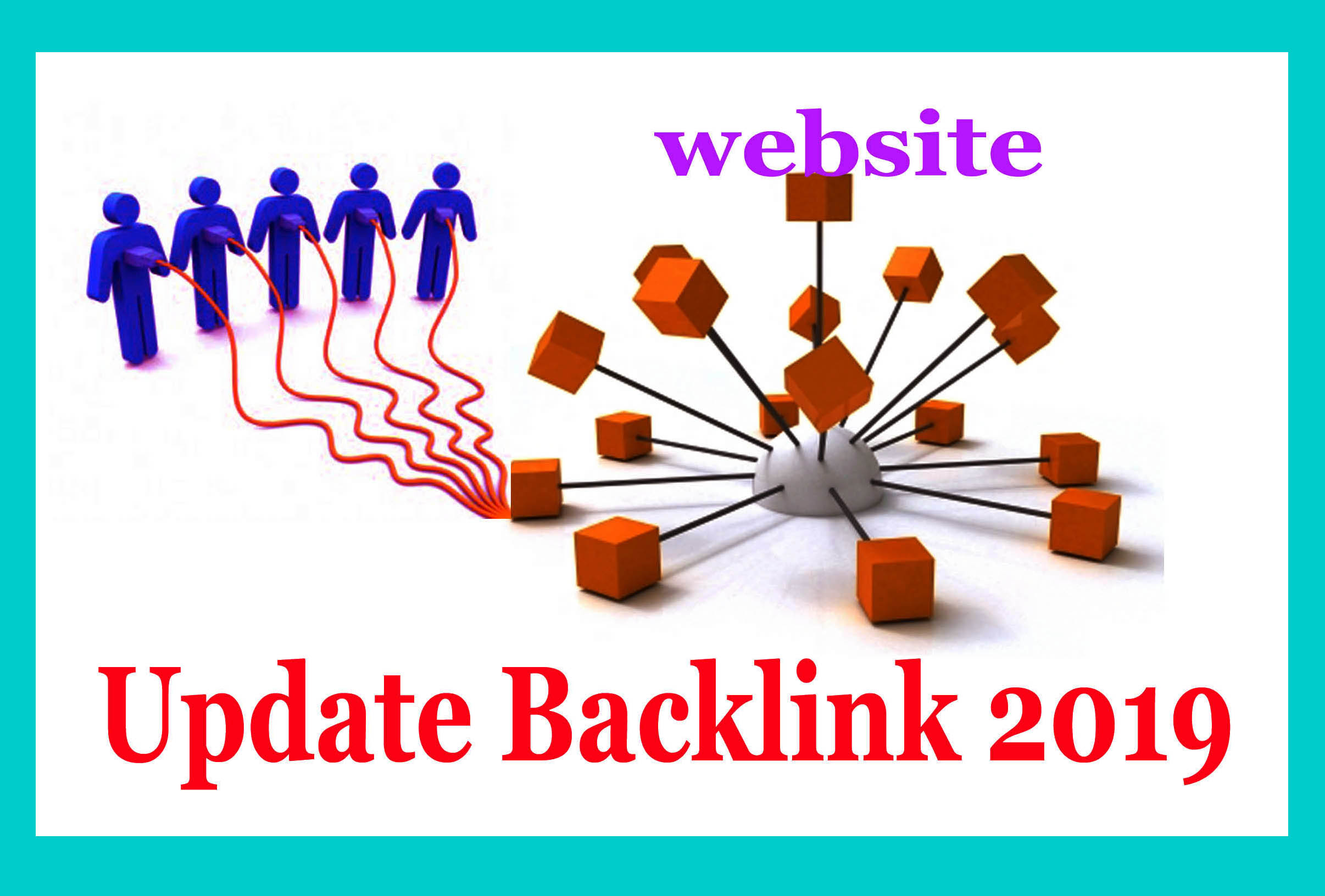 white hat and manual Backlink service provider