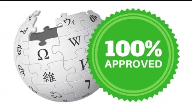 Create Your an Independent & Permanent Wikipedia page