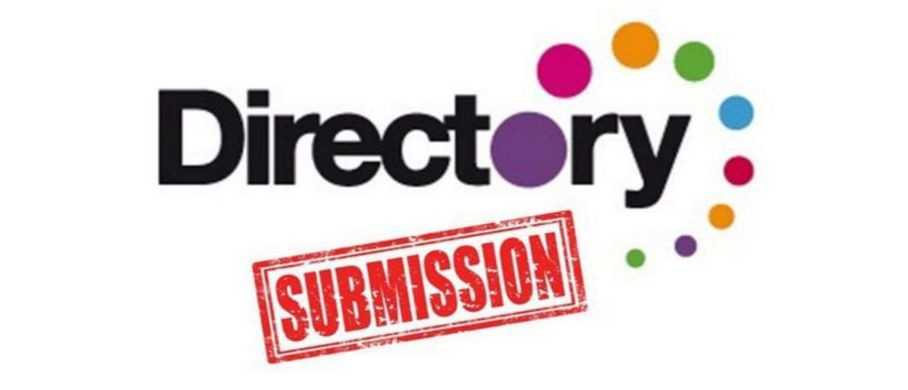 Submission of your website to 500 directories
