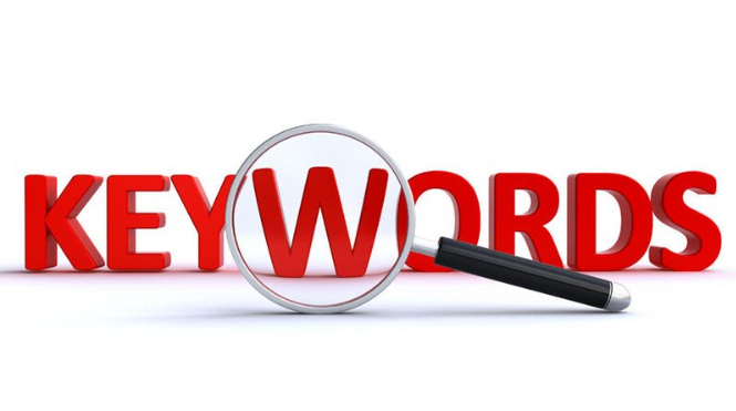 15 SEO Keyword Research And Competitor Analysis