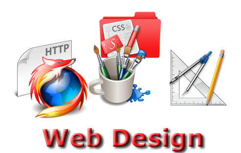 I can Do PSD To HTML Amazing responsive web page design