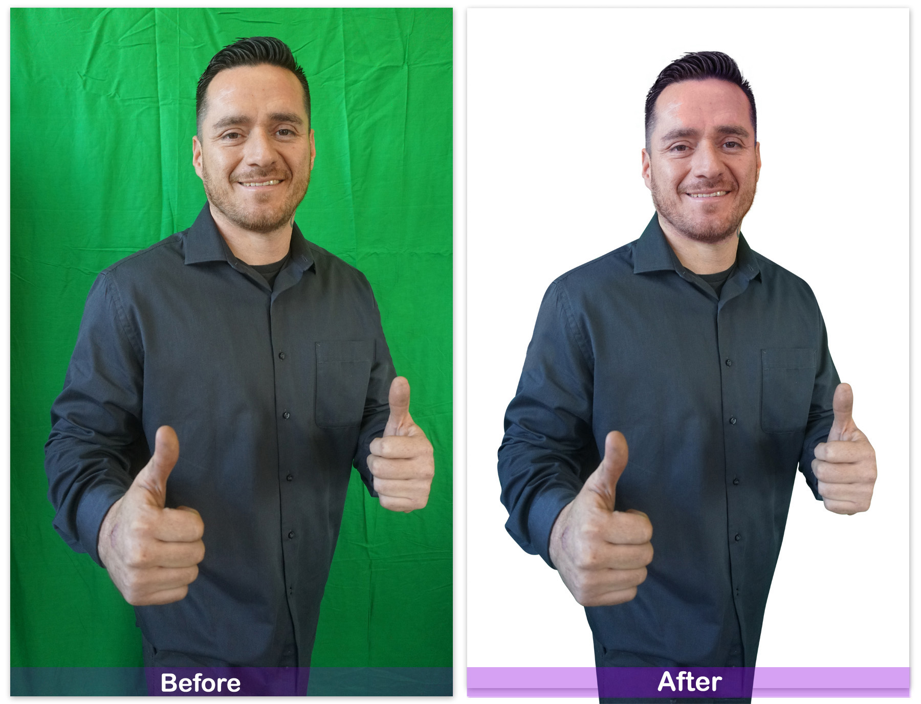Photoshop Remove, Background Remove 20 Images