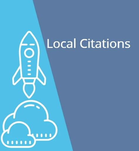 Create 60 Local Citations For Any Country
