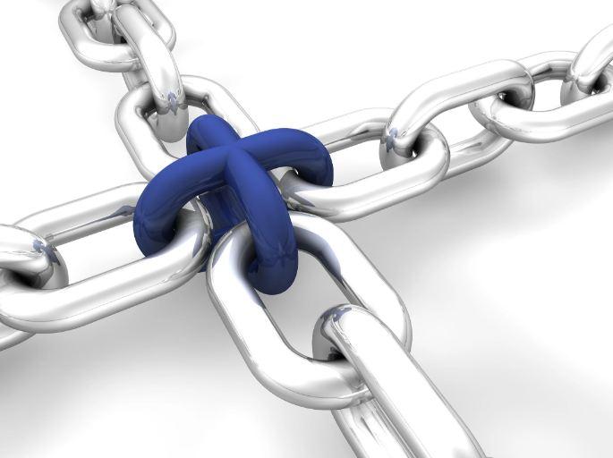 Create 100 High Domain Authority Backlinks
