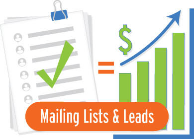 Buy Targeted Email Lists The Best Place to Buy Email Lists upto 10k for $10