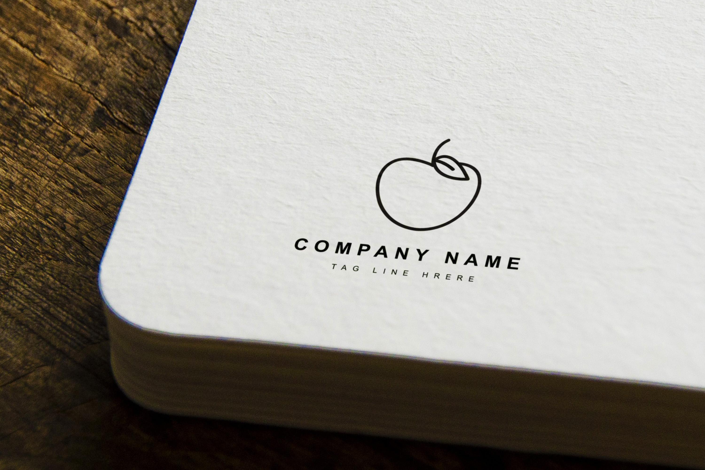 do best logo design for you