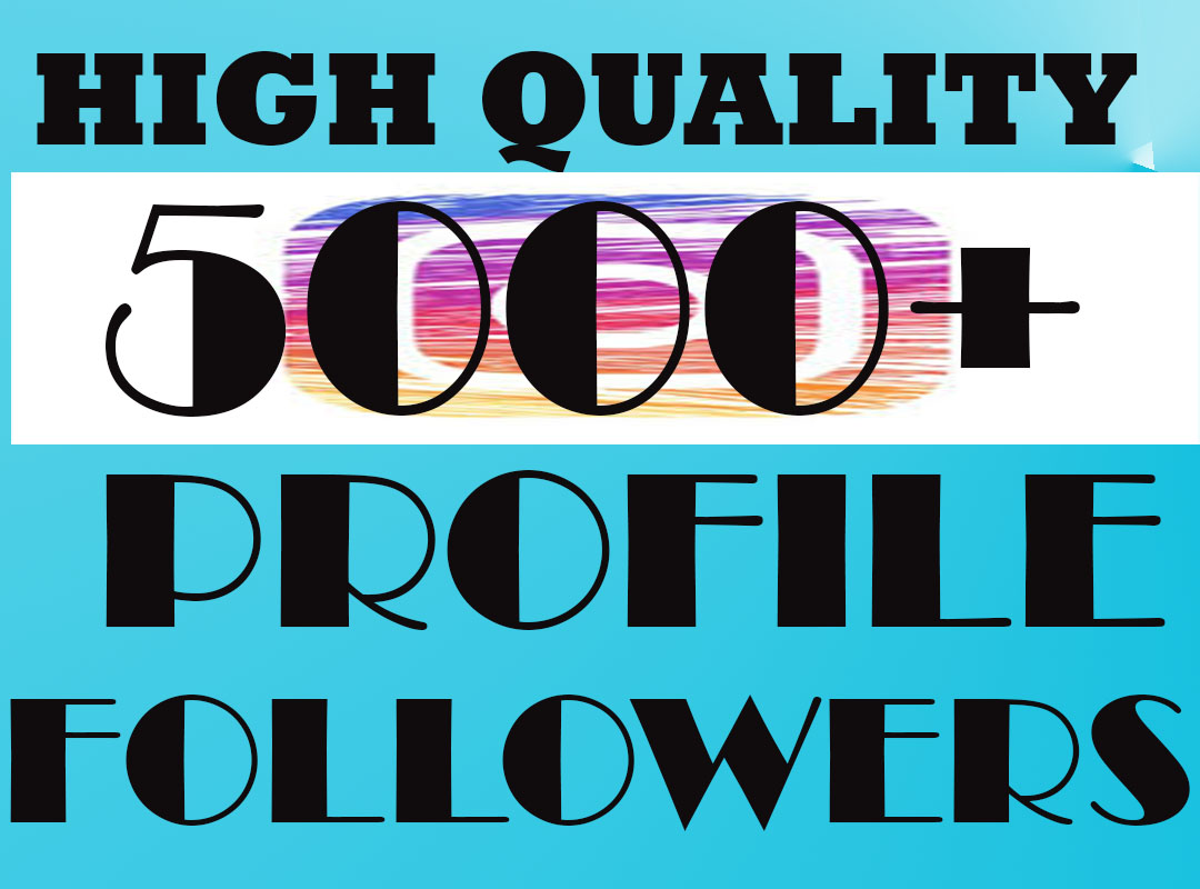 15000-Stable-Profile-Followers-within-12-hours