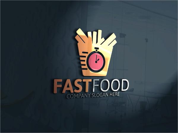 I Design Professional Business Logo