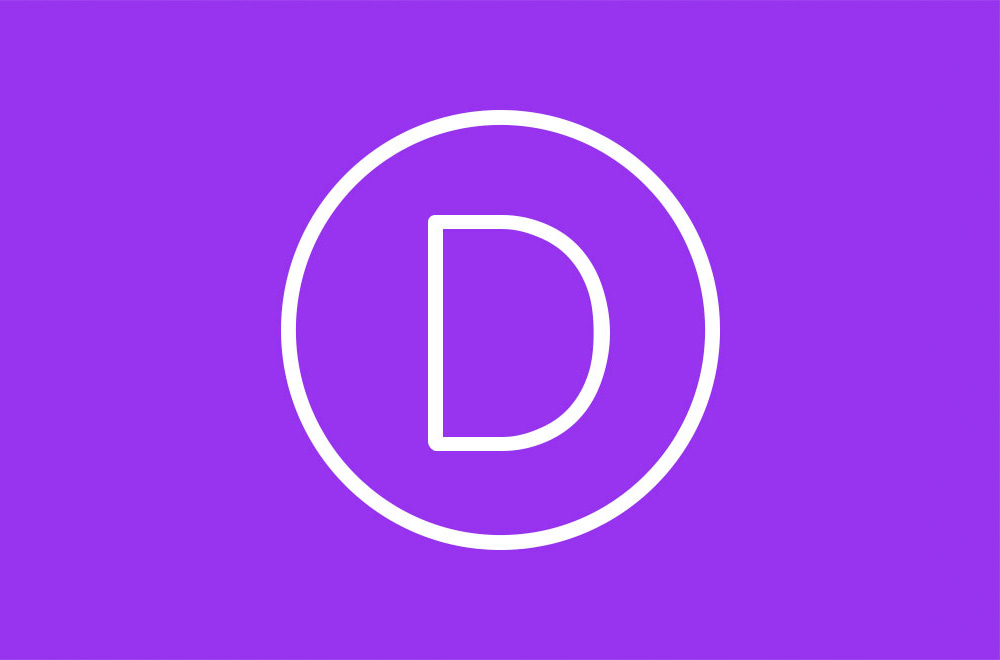 Wordpress-Divi-Theme-Installation-API-Key-To-Your-Wp-Site-Or-Blog