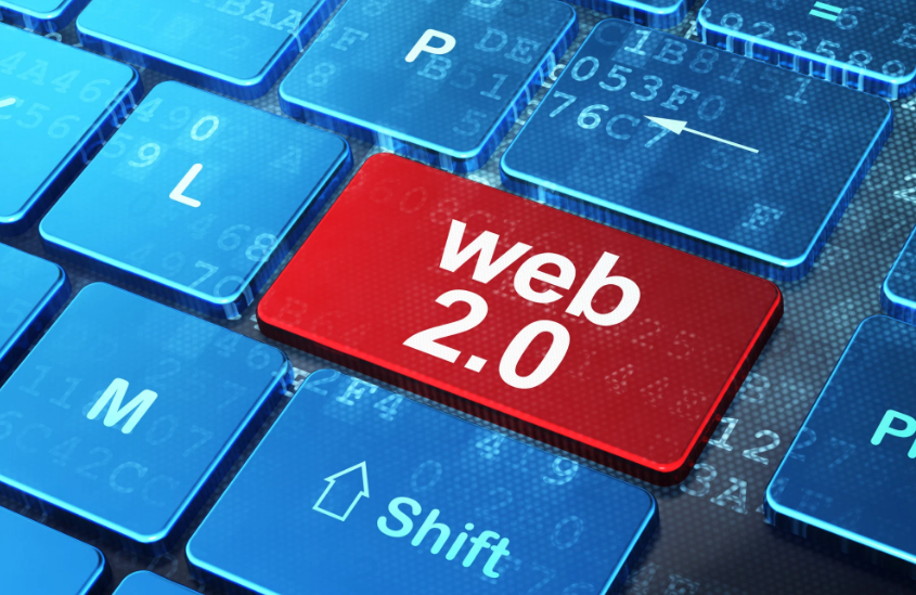 Provide you 20+ Web 2.0 Blogs(Shared Accounts)