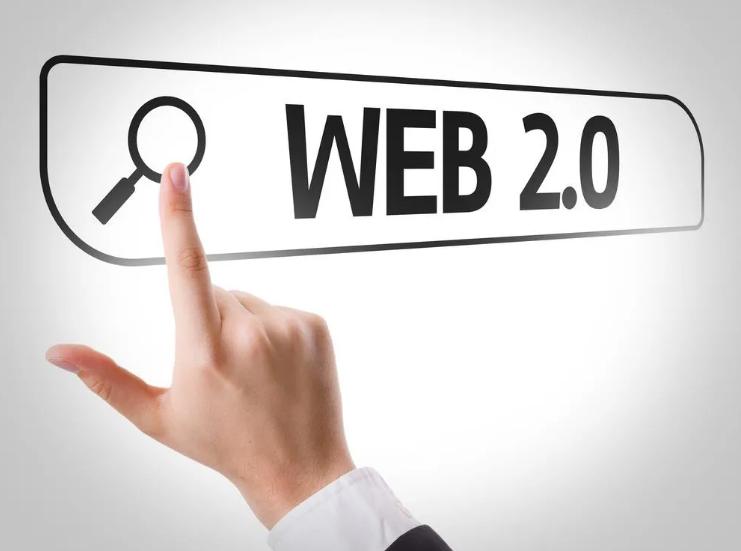 Provide you 20+ Web 2.0 Blogs Dedicated Accounts