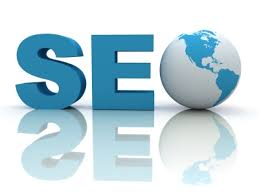 Guaranteed google first page top ranking/seo