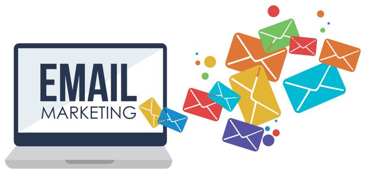 Get 08 Million Working email marketing list