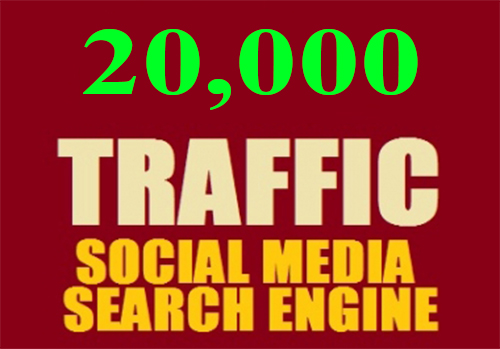 We-Send-3000-Safe-Visitors-Traffic-to-your-website-Or-Any-Link