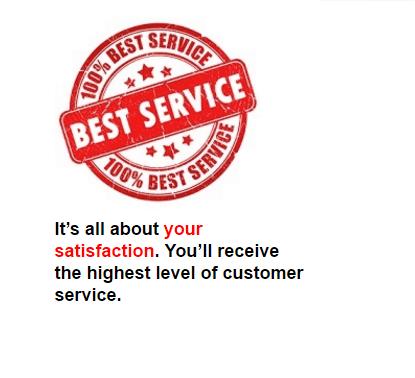 Deliver 1,000 Website Traffic To Your Offer or Website.