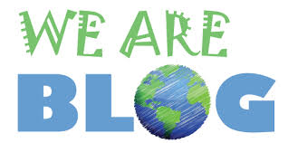 9000 Posts Wordpres Blog Backup 60000 rank in the world