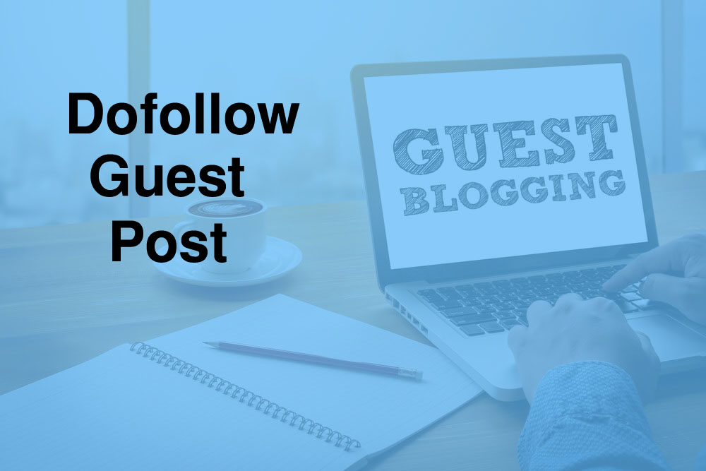 Guest Post on Newspaper blog, DA 75 PA 68 Dofollow Backlink, 100% google index