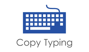 Professional Typing Service work in English Urdu & Arabic  for $1