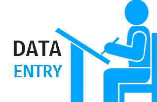 dataentry expert with in 24 hr
