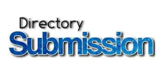 Our team submit your website to 500 directories, directory submission