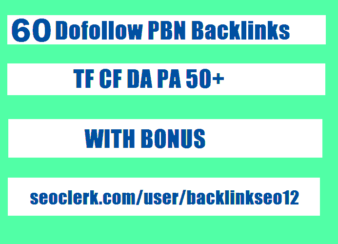 A-To-Z-Manual-SEO-Link-Building-Package