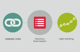 submit website to 500directories