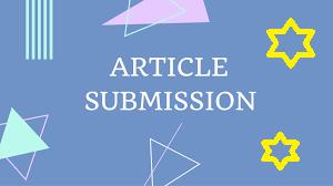 Provide 1000 Unique Articles submission high authorit...