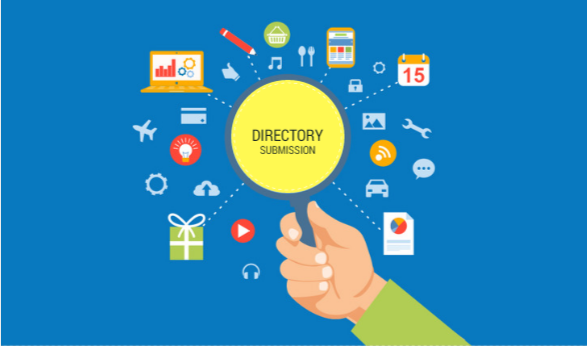 submit your website to 600 directories