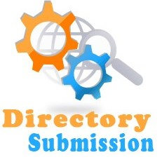 I submit your website in 200 directories