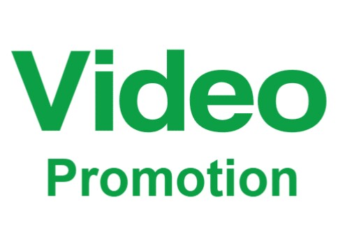 Video Promotion Offer Pack-50000 Instantly