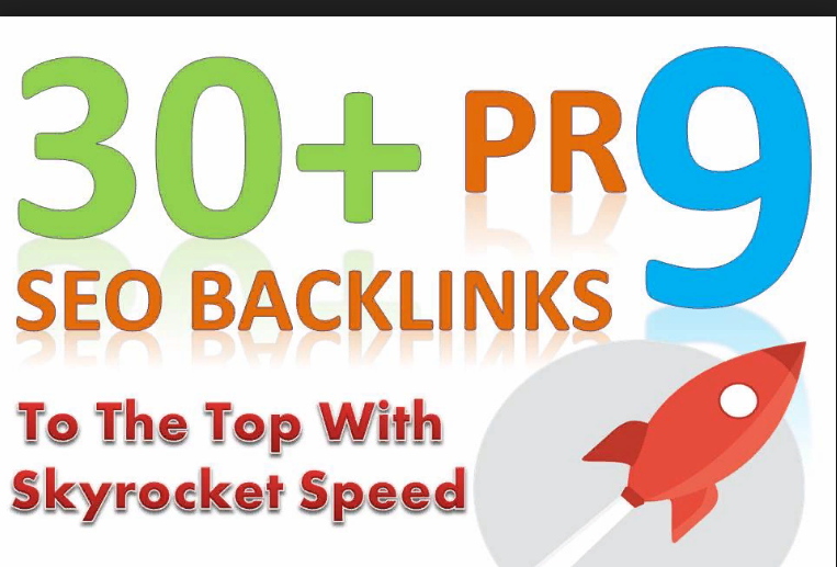 Build 12 Manual DoFollow PBNs Home Page TF  C  F DA PA 30 + Backlinks