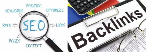 Bookmark your website to 500 directories