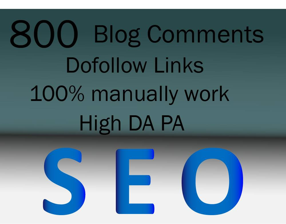 I-will-100-Unique-domain-dofollow-backlinks-high-DA-PA-only-for-4