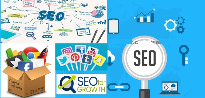 create 400 social profiles backlinks for your website