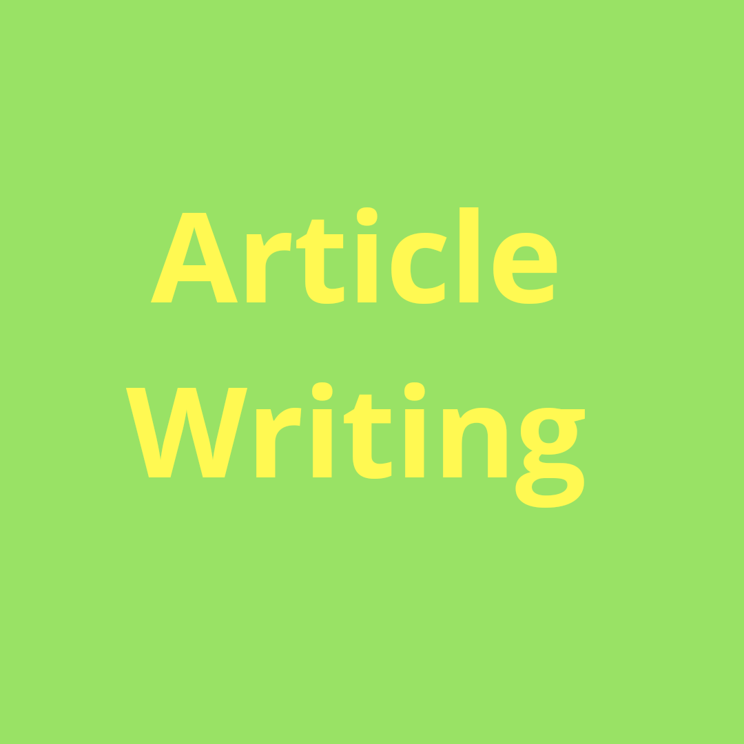 1000 Words Unique Articles Translation Within 5 hrs Complete