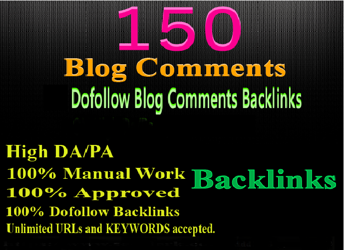 create-150-DOFOLLOW-High-PR1-PR7-or-DA-30-Highly-Authorized-Google-Dominating-BACKLINKS-with-quality