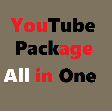 You+Tube Videos Promotion Via Wold Wide User