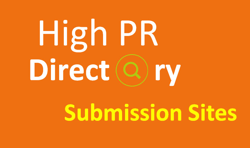 500 SEO-FRIENDLY DIRECTORY SUBMISSION SERVICE