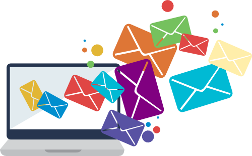 TARGERED EMAIL FOR YOUR MARKETING