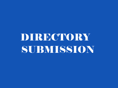 I can submit your service to 500 Directories