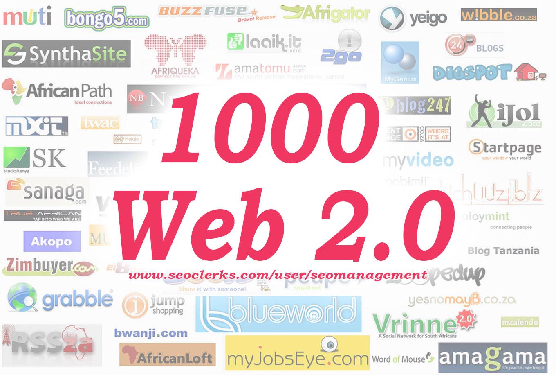 120+ Free High DA Web 2.0 Website List ...