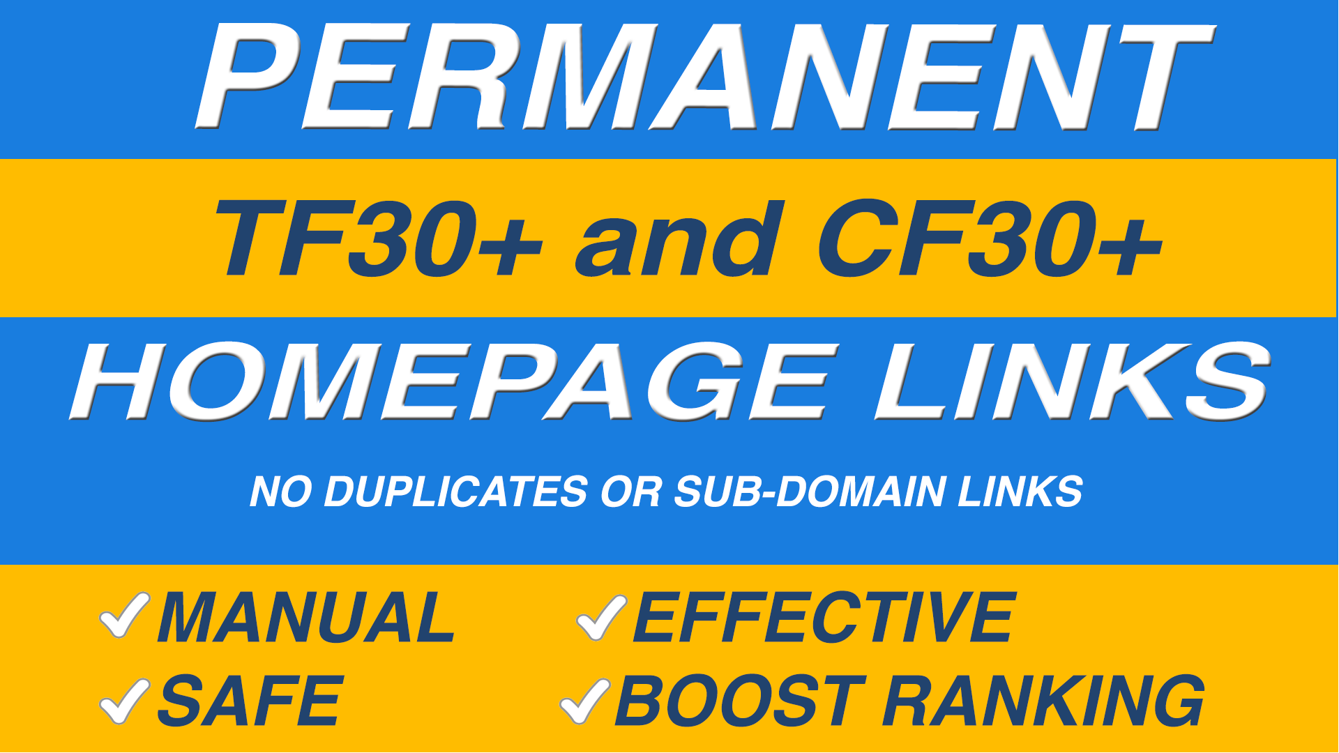 Do High Tf Cf Permanent Homepage Pbn Backlinks