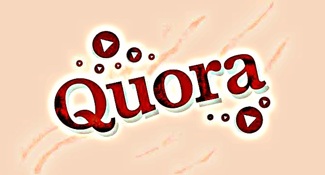 Submit your website 5 High Quality Quora Answers